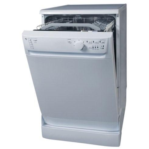 Установка и подключение стиральных  и посудомоечных машин